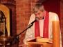 Majowa katecheza 2017