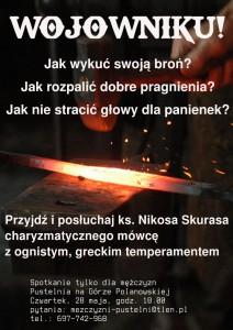 nikos3