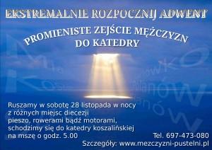 promieniste_zejscie01