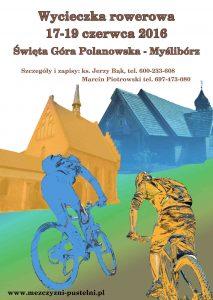 mysliborz rowerowa_web