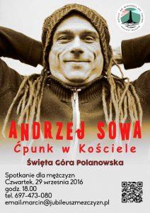 sowa_www